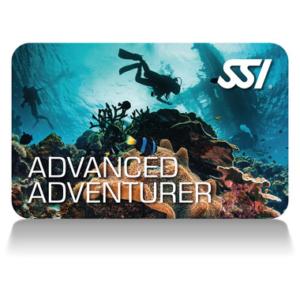 ADV-Adventur